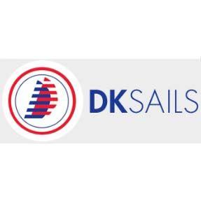 DK sails